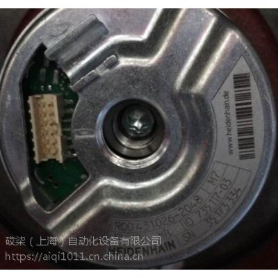 哎柒优品 EMG SV1-10/8/315/6阀