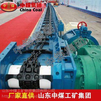 SGB-420/30刮板输送机,SGB-420/30刮板输送机价格低廉,ZHONGMEI