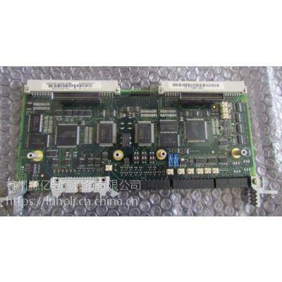 特价供应西门子6SE7090-0XX84-0AB0