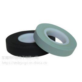 织田导热硅胶皮优质热压硅胶皮0.3*10*10