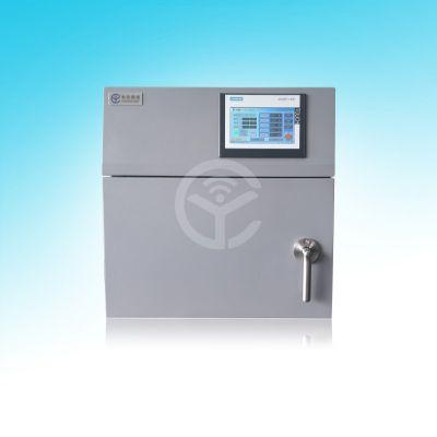 微波焙烧炉/烧结/高温/灰化/实验生产厂家