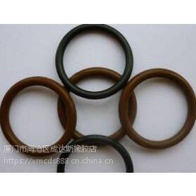 耐高温氟橡胶O型圈