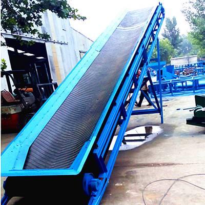 专业订制车载吸粮机厂家直销直销 水泥粉输送机