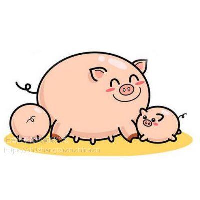 如何应对母猪的高产