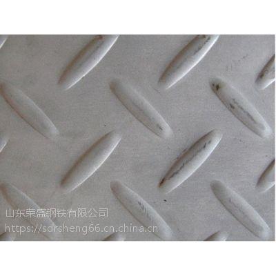 不锈钢腐蚀花纹板,广东佛山市地区不锈钢板(卷)