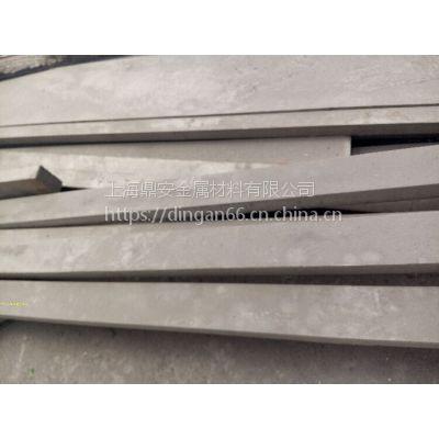 大冶特钢35CrMo合金结构钢力学性能