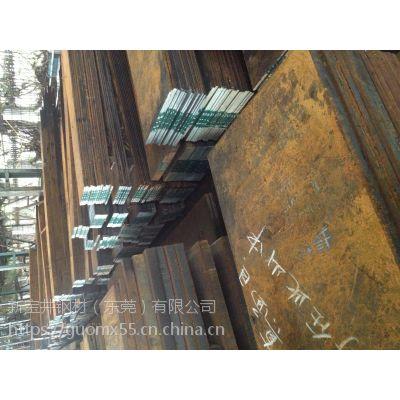 钢板材25cr2nimo 23crnimo7-4-7 模具钢 圆棒 CNC加工 厚薄板