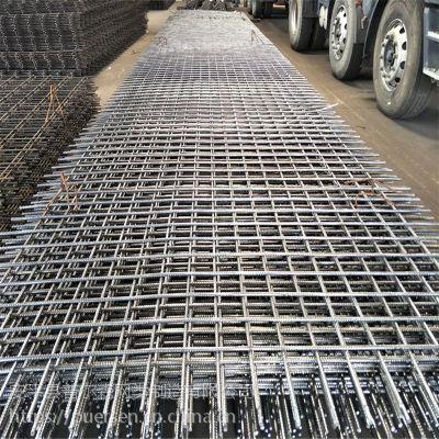 冷轧焊接钢筋网什么价格