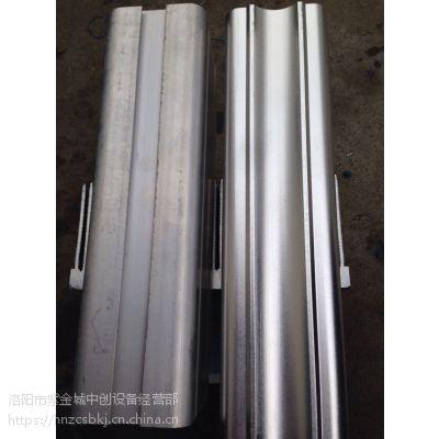 供应镁件铝件去毛刺抛光研磨清洗设备