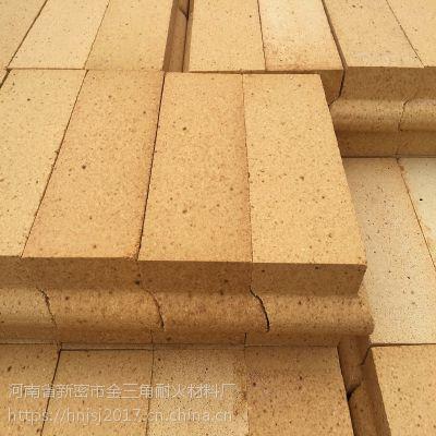 供应青岛耐火砖高铝耐火砖