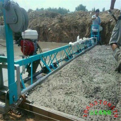 使用弗斯特道路摊铺机 适合贵州道路建设施工的路面机械