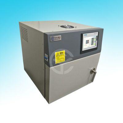 1200/1400/1600微波马弗炉/灰化/实验/烧结/高温炉