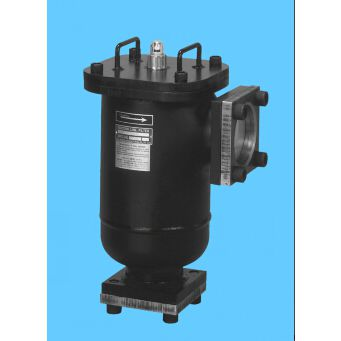 A06-020SW-F MASUDA增田滤芯、过滤器代理销售
