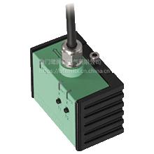 特价倍加福P+F 定位测量系统 PMI14V-F112-U-IO