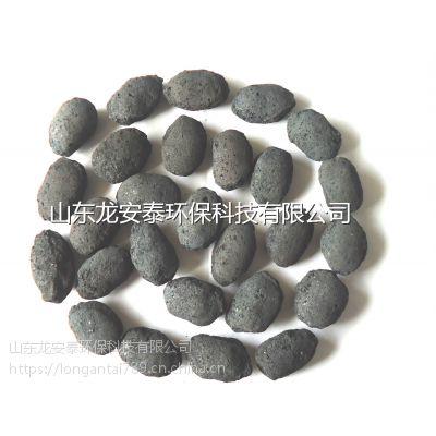 铁碳填料价格哪家更优,龙安泰研发生产