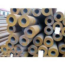 【大量供应:螺旋钢管、开平板、花纹板18865111154】
