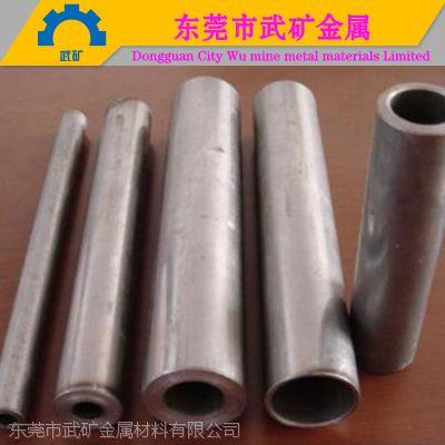 供应 316不锈钢精密管 304毛细管厂家 宝钢不锈 加工