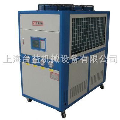 上海工业冷水机厂家台益牌