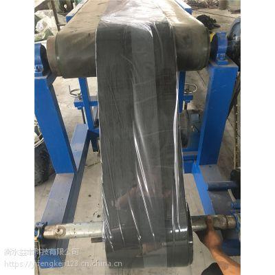 钢板腻子止水带跟普通橡胶止水带的区别