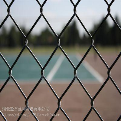 【勾花网护栏】体育场护栏 现货处理