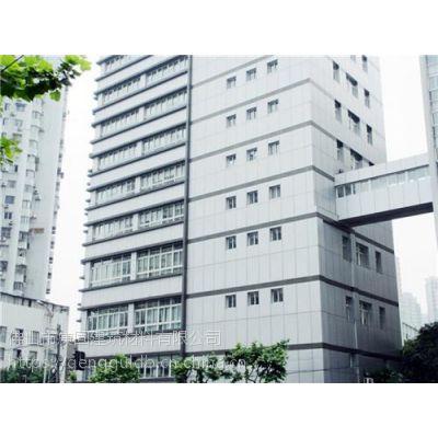 庚固建筑材料(多图)|焦作铝单板厂家
