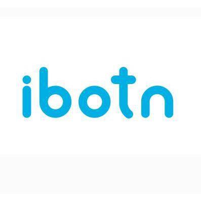 ibotn智能机器人满足0-8岁儿童教育与培养需求