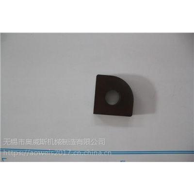 无锡奥威斯机械(在线咨询),激光切割加工,激光切割加工价格