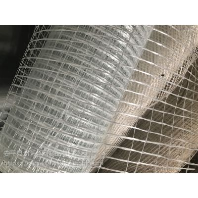 安平创阡玻纤网格布、乳胶网格布、 对外加工、出口贸易、来电咨询、洽谈