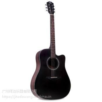 新疆乌鲁木齐吉他工厂|哈密吉他批发