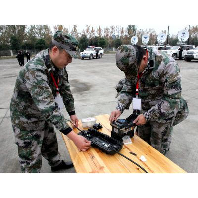 接收电信移动联通各种 熔纤工程 入盘接头盒迁改 抢修