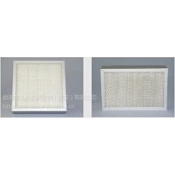 CHIKO智科HEP-1714-30,HEPA过滤网