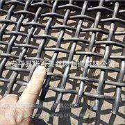 不锈钢丝网 过滤网片 编织网 欢迎订购