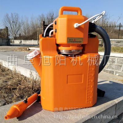 新款供应灭蚊蝇专用喷药机背负式消毒喷雾器农用杀虫雾化机