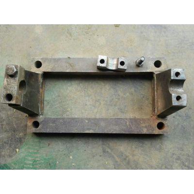 矿用 铸铁地滚 铸铁地轮 铸钢地辊 铁地滚 耐磨时间长