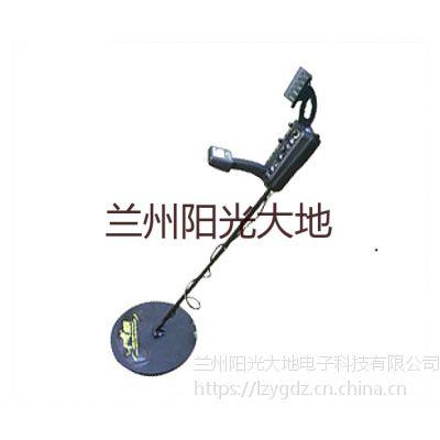 青海地下金属探测器 西宁地下金属探测器