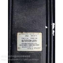 镇江二手拆机多摩川伺服电机现货 TS4609N8396E200 议价