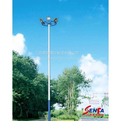 高杆灯、路灯、LED路灯、太阳能路灯、防爆路灯、灯具、灯杆、钢杆、景观灯、交通信号灯、交通器材、道路