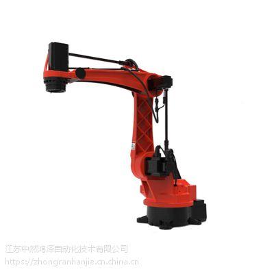 码垛机器人 1010B-140厂家价格直销