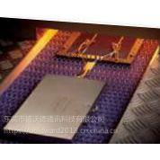 BWD-PVCST600 光伏电池片烧结炉测温跟踪仪