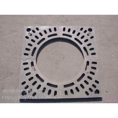 深圳公明石岩松岗铜板水切割加工厂