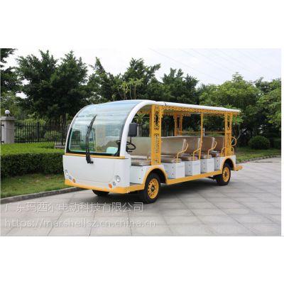 供应电动观光车(23座)