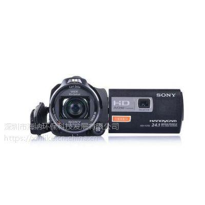 海纳KBA7.4矿山防爆摄像机 手持式红外防爆摄像机