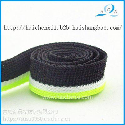秦皇岛牙子带|环保耐用|专业生产