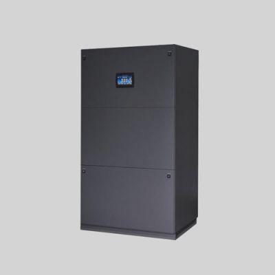 机房下送风加湿机H-X20加湿器价格