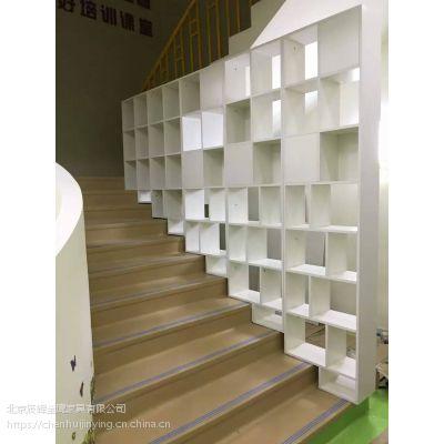 书架,多宝阁,多宝柜,格子柜,造型柜,厂家低价