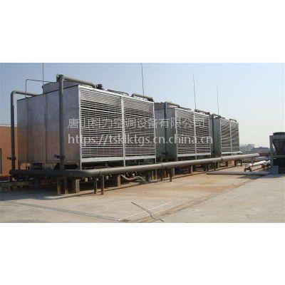 徐州玻璃钢冷却塔节能环保优质施工团队上门安装 封闭式冷却塔专业定制