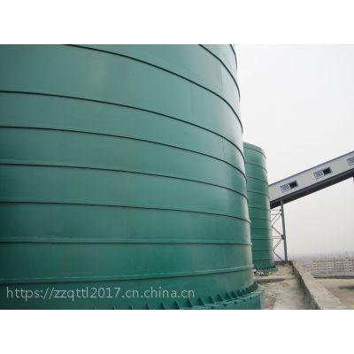 河南郑州环氧玻璃鳞片漆生产厂家