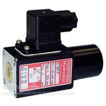 HMI信号转换器CATVision-CON,A1120003