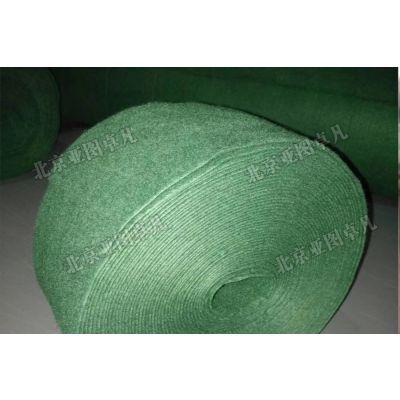 包邮无纺布包裹树木保护园林灌木绿化带缠树防风防寒防冻树罩
