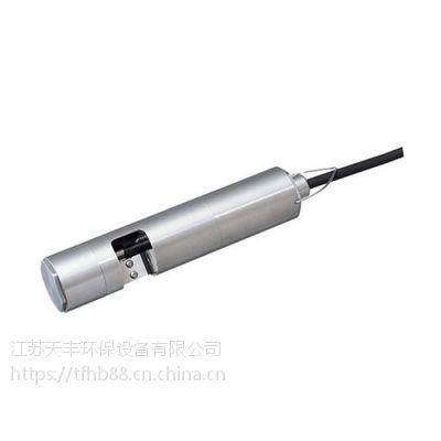 江苏天丰环保(在线咨询)|电极保护管|电极保护管厂家